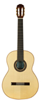 Cordoba Loriente Clarita Spruce Classical Acoustic Guitar with Case