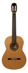 Cordoba Loriente Clarita Cedar Classical Acoustic Guitar with Case