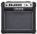 Crate FW15 FlexWave Guitar Combo Amplifier