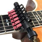 SpiderCapo Harmonik Gloves/Mutes for SpiderCapo