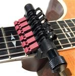 SpiderCapo Harmonik Gloves Mutes for SpiderCapo