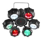Chauvet DJ Beamer 6 FX Stage Effect Light