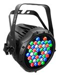 Chauvet DJ  COLORado 1 IP Stage Light