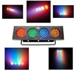 Chauvet DJ  DJ Bank LED Light Bank