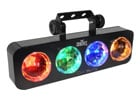 Chauvet DJ  DJ Bank FX Lighting Effect
