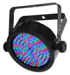 Chauvet EZpar56 Stage Wash Light