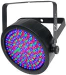 Chauvet DJ EZpar 64 RGBA Stage Light in Black