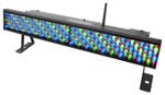 Chauvet Freedom Strip Mini RGBA Wireless Stage Light