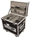 Chauvet Intimidator Road Case W350