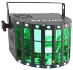 Chauvet DJ Kinta FX Effect Light