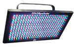 Chauvet DJ  COLORpalette Stage Light