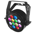 Chauvet DJ  PiXPar 12 Stage Light