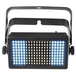 Chauvet Shocker Panel 180 USB Stage Light