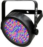 Chauvet DJ SlimPAR 56 LED Par Can Stage Light in Black