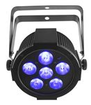 Chauvet Slimpar H6 USB Stage Light