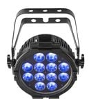 Chauvet DJ Slimpar Pro H USB Stage Light