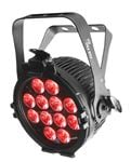 Chauvet DJ Slimpar Pro Q USB Stage Light