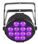 Chauvet DJ Slimpar QUV12 SUB Stage Light