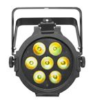 Chauvet SlimPar Tri 7 IRC Stage Light