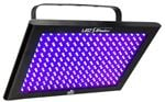 Chauvet DJ  LED Shadow DMX LED UV Blacklight
