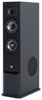 Cerwin Vega CMX28 Dual 8 inch 3-Way Powered Tower Speaker