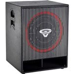 Cerwin Vega CVA121 Powered PA Subwoofer
