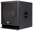 "Cerwin-Vega P1800X 18"" 2000 Watt Portable Powered Subwoofer"