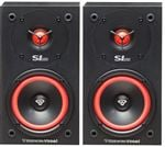 Cerwin Vega SL5M 2-Way Satellite Speaker