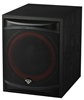 Cerwin Vega XLS-12S 12 Inch Powered Subwoofer