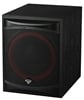 Cerwin Vega XLS12S 12 inch Powered Subwoofer