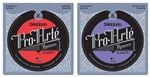 D'Addario Pro Arte Classical Guitar Strings