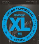 DAddario ETB92SL Tapewound Super Long Scale Bass Strings