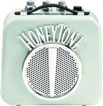 Danelectro N10 HoneyTone Amplifier