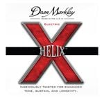 Dean Markley HELIX HD Electric Guitar Strings
