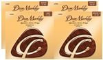 Dean Markley Signature Series Vintage Bronze Acoustic Strings