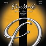 Dean Markley DM2502C 7-String NickelSteel Signature Series Electric Guitar Strings