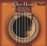Dean Markley DM2802 Ball End Nylon Classical Guitar Strings