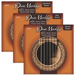 Dean Markley Master Series Classical Nylon Strings