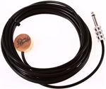 Dean Markley DM3000 Artist Transducer Acoustic  Pickup