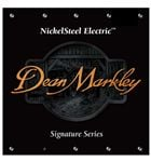 Dean Markley 2506 Guitar Strings