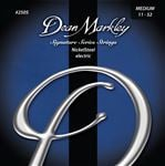 Dean Markley 2505 Nickel Steel Electric Guitar Strings Medium 11-52