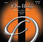 Dean Markley 2503 NickelSteel Electric Guitar Strings