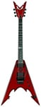Dean CBV1122 Corey Beaulieu Trivium Signature with Case