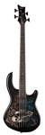 Dean Edge 10A PJ Catacombs Electric Bass Guitar
