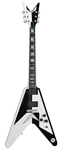 Dean USA Michael Schenker Signature V Retro Electric Guitar