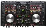 Denon DNMC6000MK2 DJ Mixer and USB Controller - Non Factory Sealed