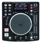 Denon Dual DJ Hard Drive Player - Non Factory Sealed