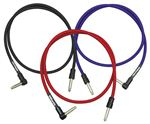 DiMarzio Jumper Guitar Instrument Cable 36 Inch