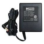 Digitech PS200R 9V DC Power Supply