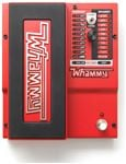 Digitech Whammy Pedal with True Bypass